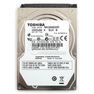 HDD.9.5mm.320GB.5K4.SATA.4K.LF