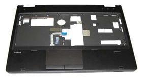 HP Top cover (639485-001)