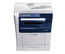 XEROX WorkCentre 3615 A4 45ppm Duplex Copy/ Print/ Scan/ Fax PS3 PCL5e/6 DADF 2 Trays 700 Sheets