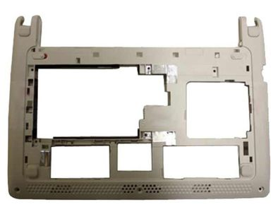 ACER COVER.LOWER.HDMI.WHITE (60.SGAN7.011)