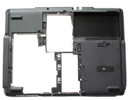 Acer COVER.LOWER.TM5530 (60.TQ901.001)