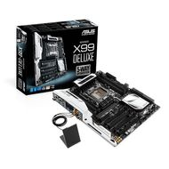 ASUS Mod 2011 X99 Deluxe  (ATX/X99) (90MB0JF0-M0EAY0)