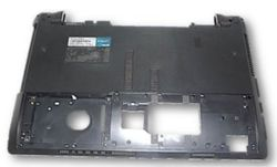 ASUS Bottom Case Assy (13GN3C1AP031-1)