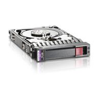 450GB 12G SAS 15K rpm SFF (2.5-inch) SC Enterprise 3yr W