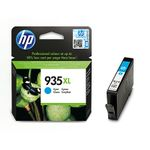 HP No.935 XL Cyan ink cartridge