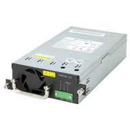 X351 150W -48/ -60VDC to 12VDC Power Supply