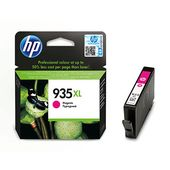 HP 935XL original ink cartridge magenta high capacity 825 pages 1-pack Blister multi tag