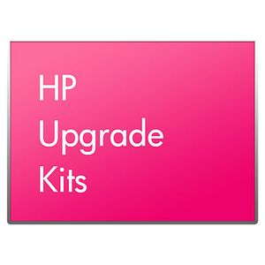 Hewlett Packard Enterprise V142 100 Series Rack Side Panel Kit (AF047A)