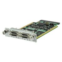 Hewlett Packard Enterprise MSR 4-port Enhanced Sync / Async Serial SIC Module (JG737A)