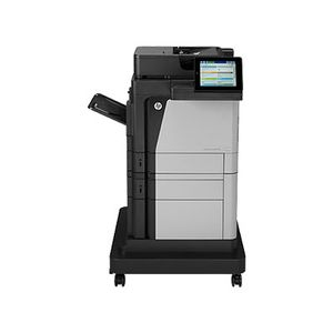 HP LaserJet Enterprise M630f MFP