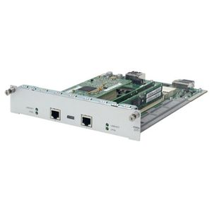 Hewlett Packard Enterprise MSR 2-port T1 Voice