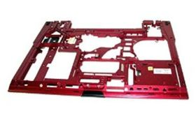 DELL ASSY CHAS BTM MAG RED E6500 (K836F)