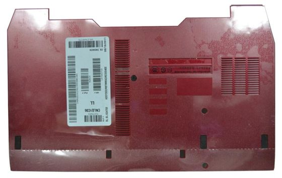 ASSY DOOR BTM MAG RED E6400