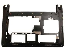 ACER COVER.LOWER.HDMI.BLACK (60.BXQN7.001)
