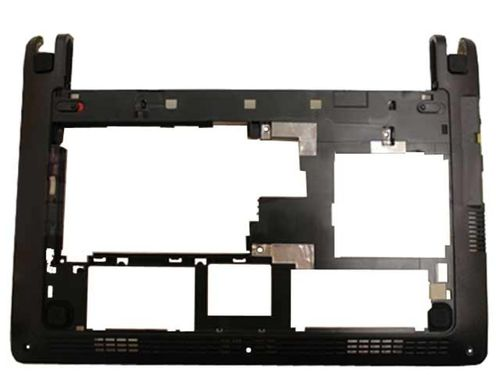 COVER.LOWER.HDMI.BLACK
