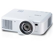 CANON PROJECTOR LV-WX300ST (9880B003)