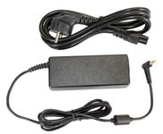 SHUTTLE PE90 POWER SUPPLY EXT 90W FOR SHUTTLE XPC CPNT (PE90)
