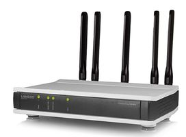 L-1302acn dual Wireless