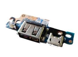 ACER USB Board (55.H6002.002)