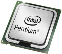 Ic Penryn Dc Mv T4400 2.2Ghz