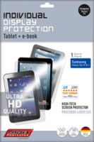 PROTECTOR FOR SAMSUNG GALAXY TAB 4-7 ACCS