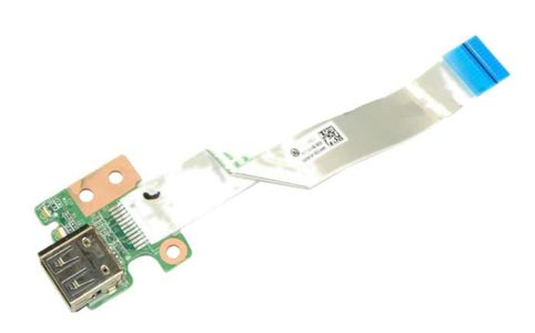 HP Circuit Board W. Cable (682752-001)