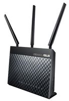 DSL-AC68U AC1900 VDSL DUALBAND WLAN DSL ROUTER 802.11N IN