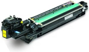 Toner/ WorkForce AL-C300 Yellow Cartridge