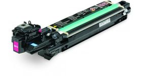 EPSON Toner/ WorkForce AL-C300 Magenta Cartrdge (C13S050748)