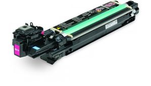 Toner/ WorkForce AL-C300 Magenta Cartrdge