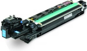 Toner/ WorkForce AL-C300 Cyan Cartridge