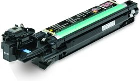 Toner/ WorkForce AL-C300 Black Cartridge