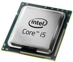 CPU/Core i5-4590 3.50GHz LGA1150 TRAY
