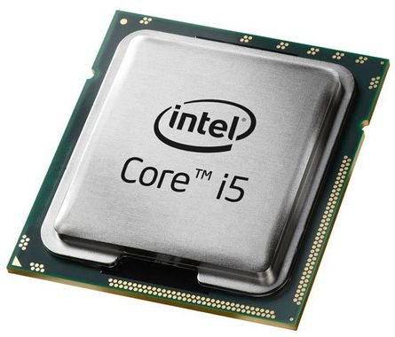 Sdy Brg Core I5 2430M 2.4Ghz