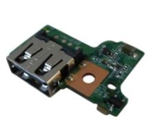 USB Board W Power Button