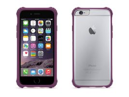 GRIFFIN Cases for iPhone 6 (GB38866)