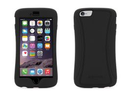 Survivor Slim Iphone 6 Plus