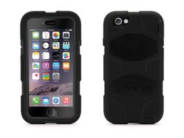 Survivor All Terrain Iphone 6