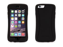 GRIFFIN Survivor Slim Iphone 6 Black (GB39089)