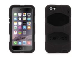 Survivor All Ter Iphone 6 Plus
