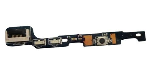 ACER Power Board (55.RSF01.001)