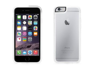 GRIFFIN Cases for iPhone 6 (GB40410)