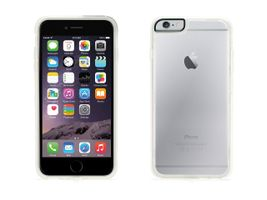 GRIFFIN iPhone 6/6s Plus AllClear /Clear (GB40411)