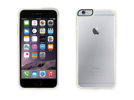 Griffin iPhone 6/6s Plus AllClear /Clear
