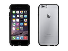 GRIFFIN Reveal Case f. Iphone 6 B/C (GB39040)