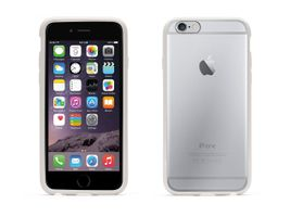 Reveal Case f. Iphone 6 W/C