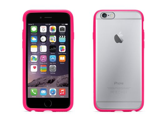 Cases for iPhone 6