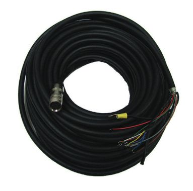 Cable 2M