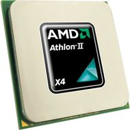 Athlon Ii X4 640 3.0Ghz95Wc3