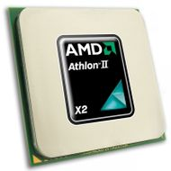 HP Athlon Ii X2 245 2.9Ghz 65W C3 (643140-001)